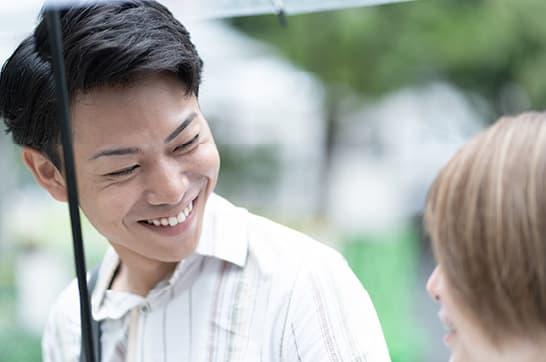 福岡の結婚相談所で0円の婚活体験 利用条件や会費なども安心