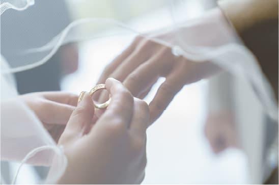 東京や大阪の男女も福岡市中央区の結婚相談所を体験