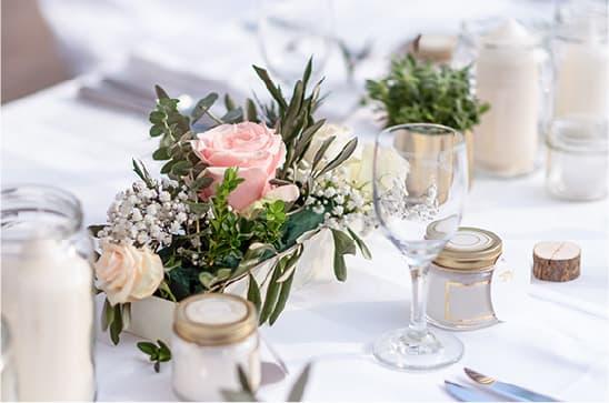 福岡の結婚相談所は口コミで広がり会員数も年々増加